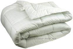 Одеяла демисезонное антистресс  РУНО