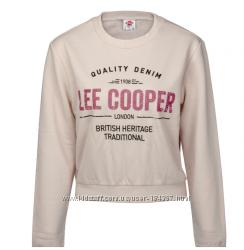 Женский свитер Lee Cooper