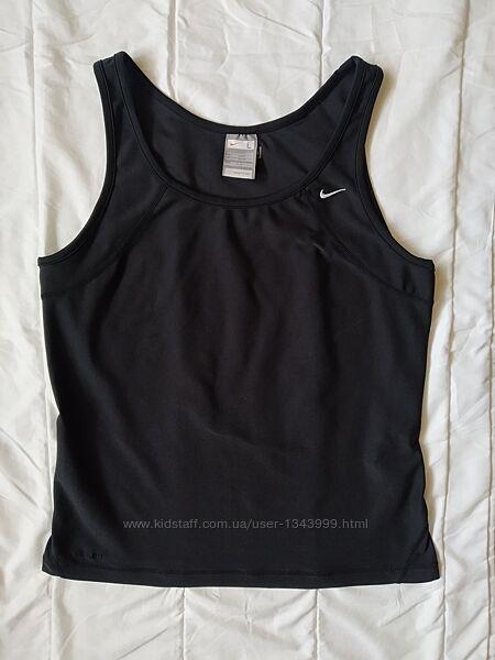спортивная майка Nike оригинал