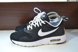Nike air max tavas 38р кроссовки оригинал