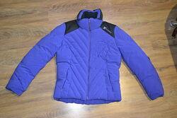Haglofs Dolomite S mammut arcteryx fjallraven tnf пуховик куртка