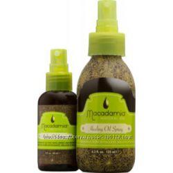 Macadamia Natural Oil Care Miraculous США оригиналы с Америки