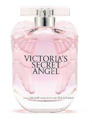 Продаётся парфюмированная вода мист лосьон Victorias Secret -большой выбор