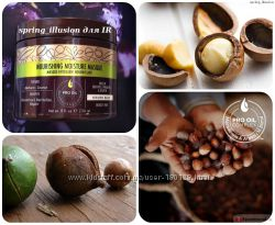 Macadamia Natural Oil Pro Oil Complex США оригиналы с Америки