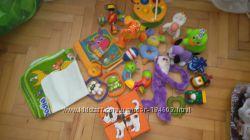 Наши игрушки не дорого