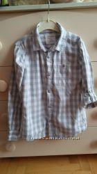 Рубашка в отл. состоянии