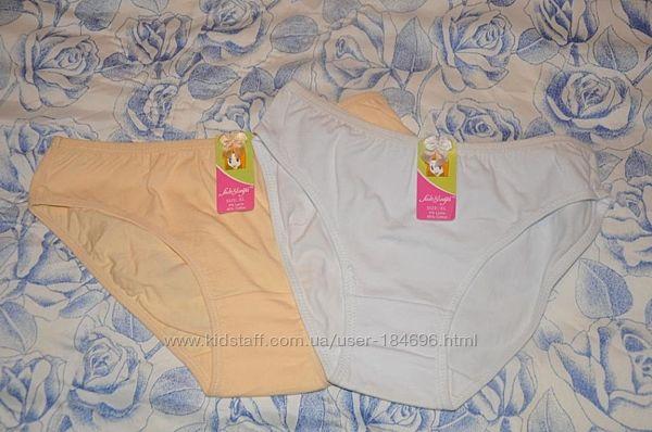 Fuleshuya белье женское массажер в fix price