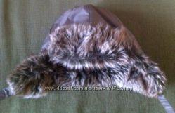 Супер шапка Zara
