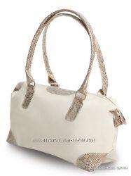 Подарок за 2 покупки Новая удобная сумочка из каталога KLINGEL