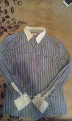 Рубашка Esprit 34 р