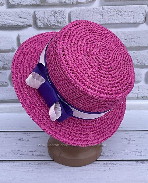 Любимая шляпка Коко Шанель-канотье