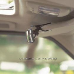 Дополнительное зеркало в авто для контроля за ребенком Dreambaby