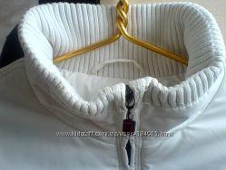 Куртка фирменная Espirit