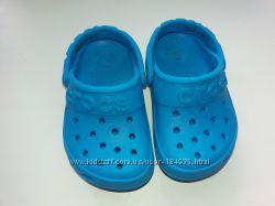 Crocs оригинал размер C5