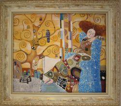 Копия  Гапчинской Е. Алиса и ее сны