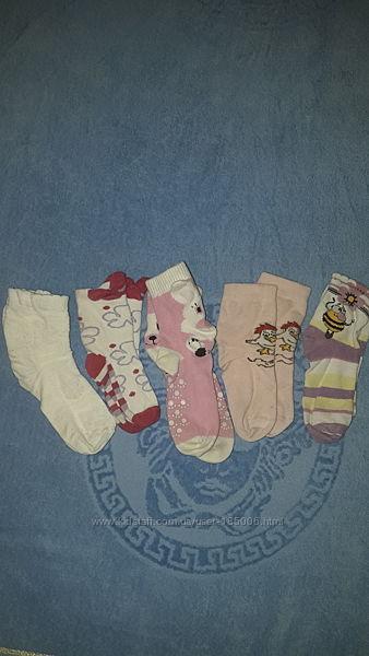 Продам  майки , регланы, носки для девочки