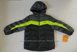 Фирменная куртка Pacific trail. Оригинал из Америки.