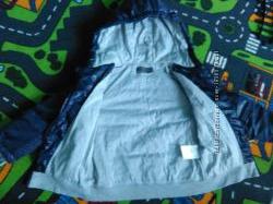 Куртка MEXX 116 см