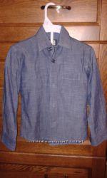 рубашки 92-98-104