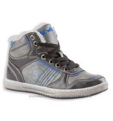Ботинки C&A размер 31