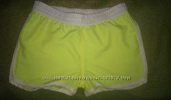 Летние шорты для девочки Y. D. PRIMARK