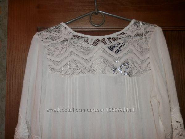 Платья, юбки