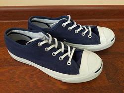 Кеды Converse, размер 36