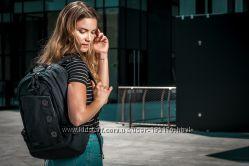 городской рюкзак для ноутбука, планшета, книг OGIO Soho