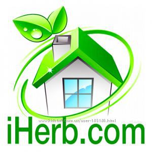 Инструкция для заказа с сайта IHERB по коду GSW365