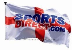 Sportsdirect - по цене сайта, выкупаю часто