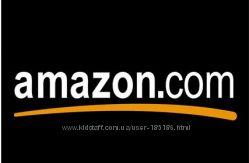 AMAZON. COM  под 0, каждый день