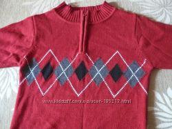 Наши фирменные свитера 100  котон