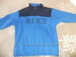 Флиска Nike оригинал