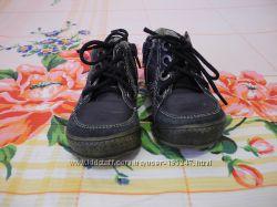Ботинки One step 20 р.