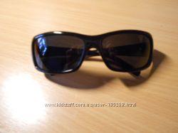Тёмные очки , поляризованная линза
