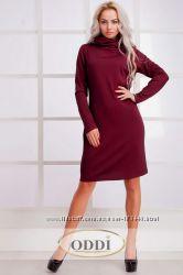 Стильное платье, более 500 моделей качество, отправка ежедневно