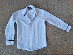 Рубашка Турция, Verton р. 32
