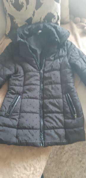 Осінь. Куртка модна  Idexe