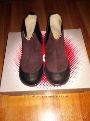 Ботинки seekairun р. 30 и 31