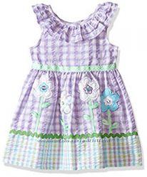 Модные сарафанчики платьица девчонкам