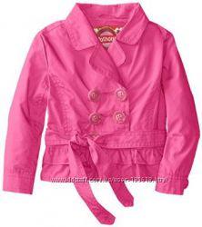 Разные курточки весна-осень девченкам
