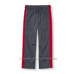 Спортивные штаны мальчишкам