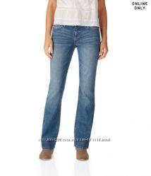 Фирменные женские джинсы AEROPOSTALE оригинал распродажа