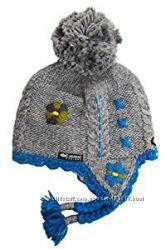 Теплая шапочка Everest Designs Америка супер качество