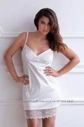 Роскошная ночная сорочка-подарок нежной девушке, невесте- супер распродажа