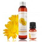 Aroma zone ингредиенты для косметики, супер качественные масла, глина и т.