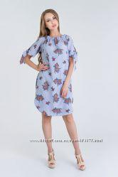 СП Качественной и модной одежды LEO PRIDE под1, отправка ежедневно