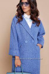 Быстрое СП женской одежды Глем Осенняя коллекция пальто