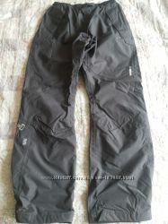 штаны непромокаемые didriksons