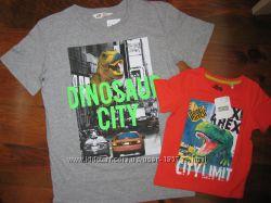 рубашки футболки р 92-98см